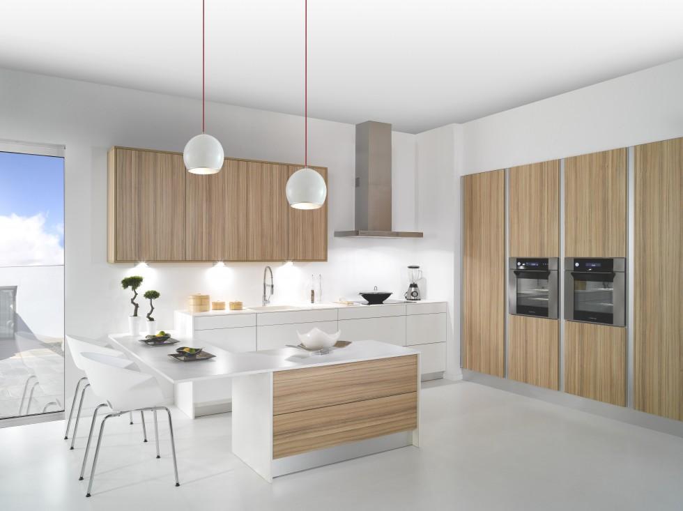 teissa dorel. Black Bedroom Furniture Sets. Home Design Ideas